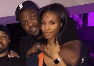 Is Kevin Durant's Ex-Girlfriend Dai Frazier Back in the Picture?