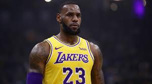 LeBron James Dropped 51-Points on the Miami Heat