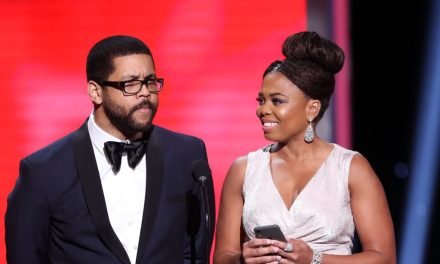 ESPN is breaking up Jemele Hill and Michael Smith