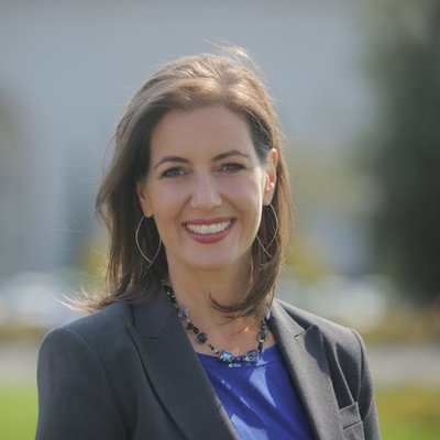 Oakland Mayor Libby Schaaf Fires Shot at NFL as City of Oakland Files Lawsuit Against Raiders