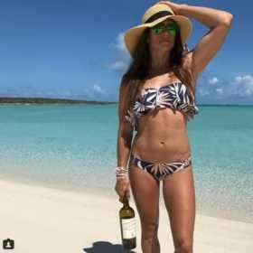 danica-patrick-hot-bikini_MTYwNjI1NzkyMzcwODc3OTk4