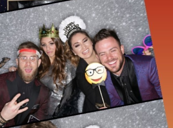 Bryce Harper Was Spotted With Cubs Third Baseman Kris Bryant on New Years