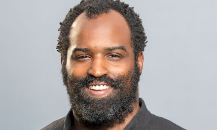 Ricky Williams Will be a Contestant on Celebrity Big Brother