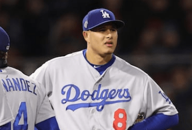 White Sox Offer Manny Machado a Seven Year, $175 million Deal