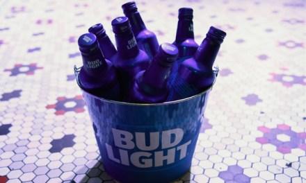 Bud Light Promises Free Beer to Winning Super Bowl City