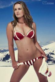 Lindsey-Vonn-bikini-beautiful_MTYxNjk1OTA4OTczNzgyNjUz