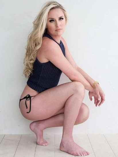 Lindsey-Vonn-hot_MTYxNjk1OTA5MjQyNDc5OTE4