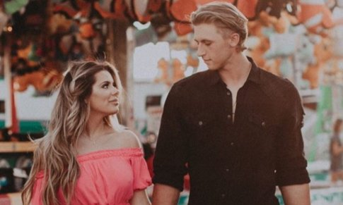 Brielle-Biermann's-Split-From-Michael-Kopech-Was-Filmed-The-Breakup-Will-Be-Addressed-On-'Don't-Be-Tardy'-Season-7_MTYxODA4Nzc1MzQ1NjEyNDEz