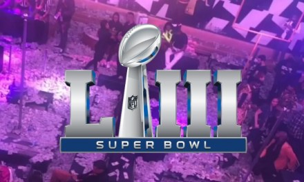 Strippers Claim They Took in Around $3 Million For Superbowl Weekend