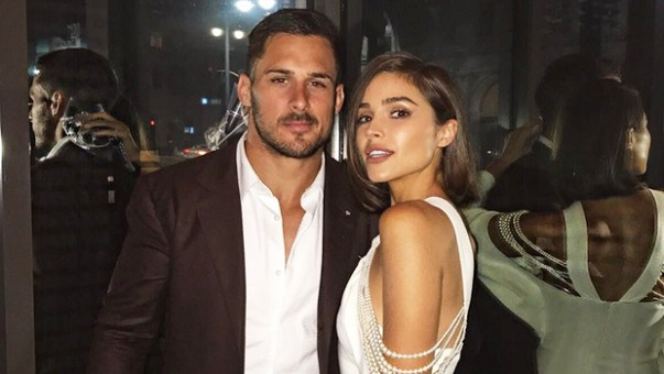 olivia-culpo-danny-amendola-reunite-kiss-at-friends-wedding-in-pda-filled-weekend-ftr_MTYyMDIxOTg3NzIyNDcwNzAy