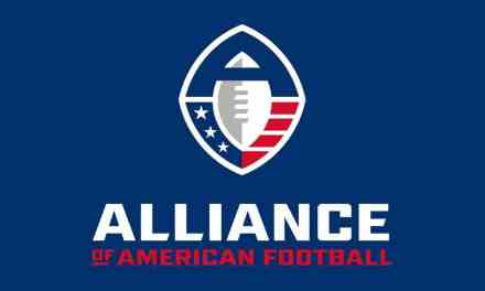 The AAF Has Been Sold After Missing Payroll Week 1