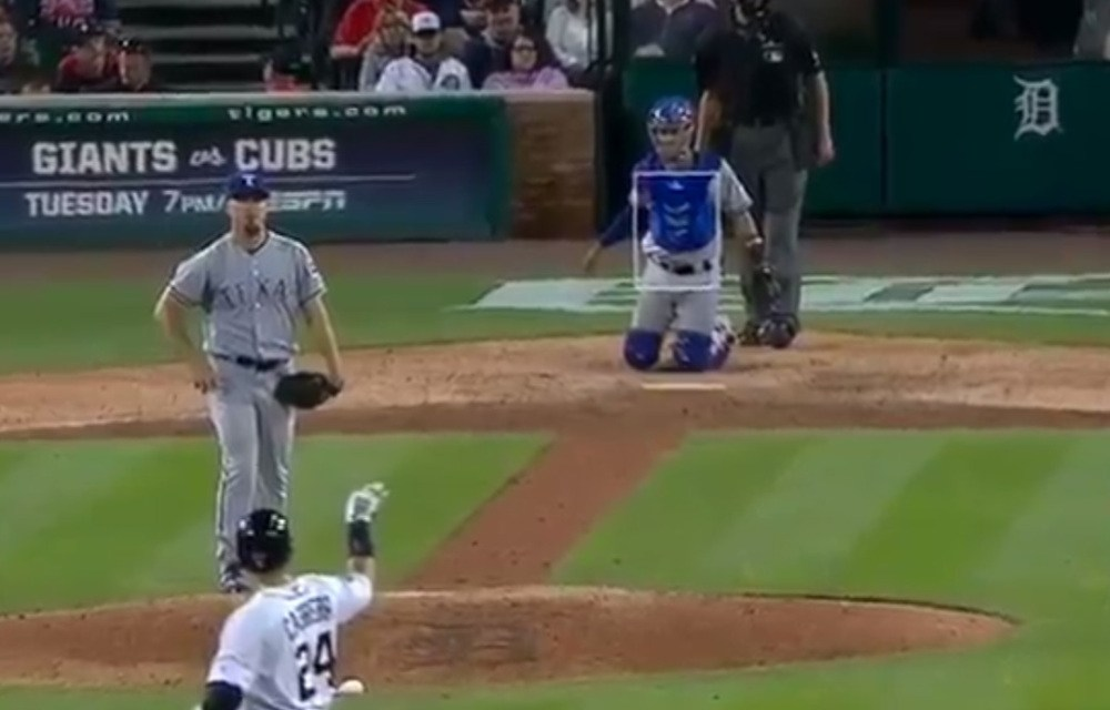 MLB Adding Rules to Prevent Sign Stealing