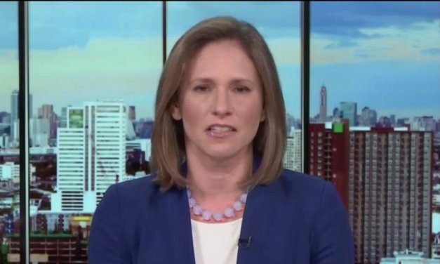 Ex-Federal Prosecutor Says Women in Bob Kraft Massage Parlor Sting Were 'Slaves'