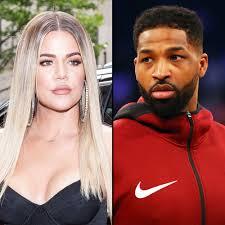 Khloé Kardashian Addresses Fans Following Tristan Thompson Cheating Scandal