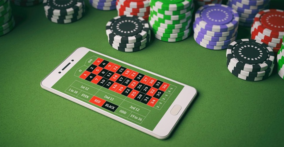 The Economic Potential of Gambling in Indonesia Could Soon Sway Government Attitude