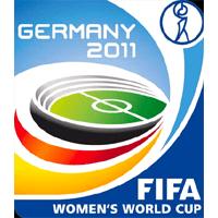 FIFA Women's World Cup logo