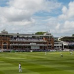 England and Sri Lanka 1st test match ends with a tie