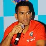 India to play Test, ODI series in Australia before World Cup 2015