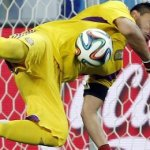 Argentina advances to finals, defeat Netherlands in penalty shootout (4-2)