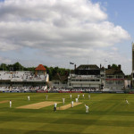 Match referee labelled Trent Bridge pitch as 'Poor'