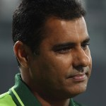 Waqar Younis returns as Pakistan cricket coach
