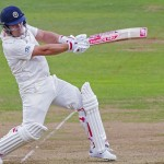 Aaron Finch 181* powers MCC to easy win