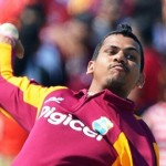Sunil Narine: First maiden super over in T20 match