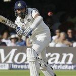 India Tour of England: India on the back foot on day three