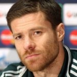 Xabi Alonso to retire this summer