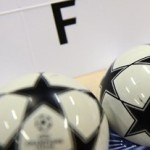 UEFA Champions League 2014-15: Group Stage draw