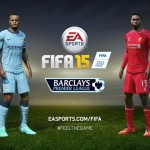 Great news for gaming lovers of FIFA: FIFA 15 demo released