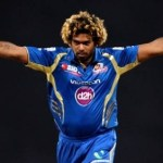 Lasith Malinga to undergo ankle surgery
