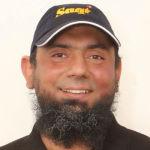 PCB: Saqlain Mushtaq get Rs 1 million per month