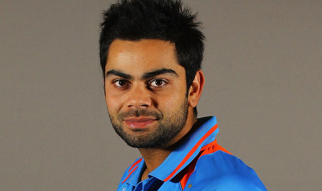 Virat Kohli: India unlikely to make any changes in playing eleven