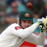 Australian cricketer Phil Hughes dies