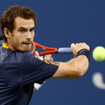 Andy Murray will be back, says Cilic