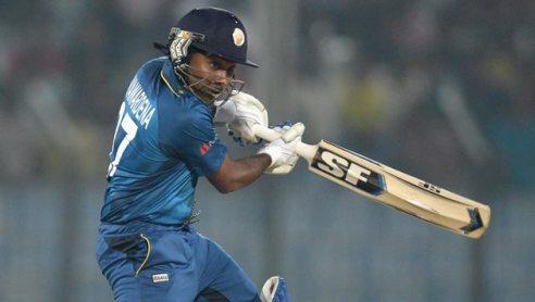 Mahela-Jayawardena-of-Sri-Lanka-bats-during-the-ICC-World-Twenty20-Bangladesh-2014-Grou
