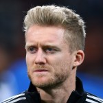 Liverpool and Tottenham preparing £25m bid for Schurrle