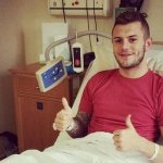 Jack Wilshere out for three months