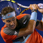 Nadal to open Tennis academy in 2016
