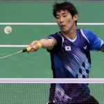 Yonex-Sunrise Hong Kong Open 2014 Final Day