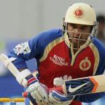 IPL:Patel moves to MI, Bisla to RCB