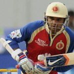 IPL:Patel moves to MI, Bisla to RCB