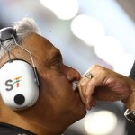 Mallya slams Red Bull 'Cheats'