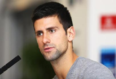Novak-Djokovic-img19540_668