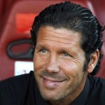 Diego Simeone sign Atletico until 2020