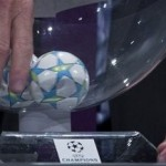 Bayern, Baraca, Juventus and Real Madrid enters in UEFA semifinals