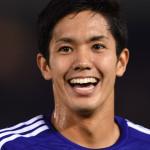 Chelsea's chase for Yoshinori Muto