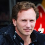 Horner : Renault will leave Formula one