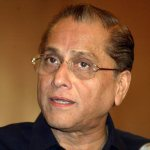 Dalmiya : ACC might be revived.